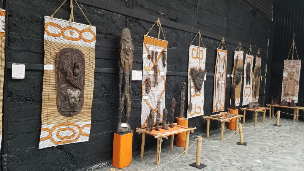 Музей в Чемале.jpg