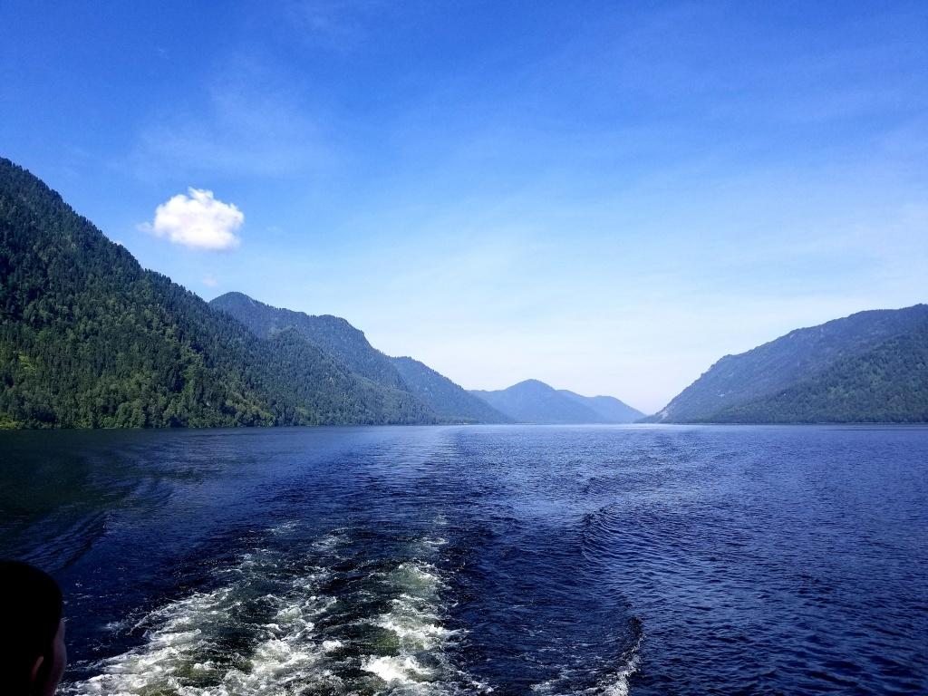 Телецкое озеро.jpg